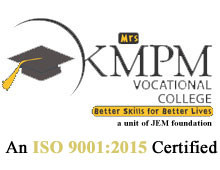 Alumni   KMPM Vocational College, Jamshedpur   Jusco